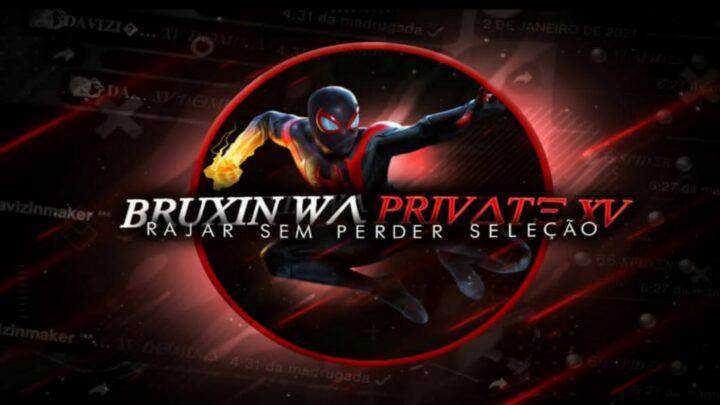 Collection: Private XV (Ritual Object)