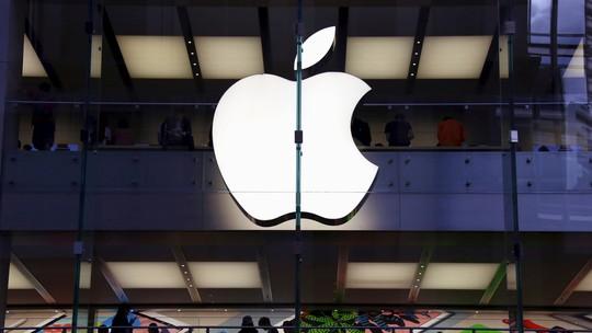 Novo Sistema Operacional da Apple iOS 14.5