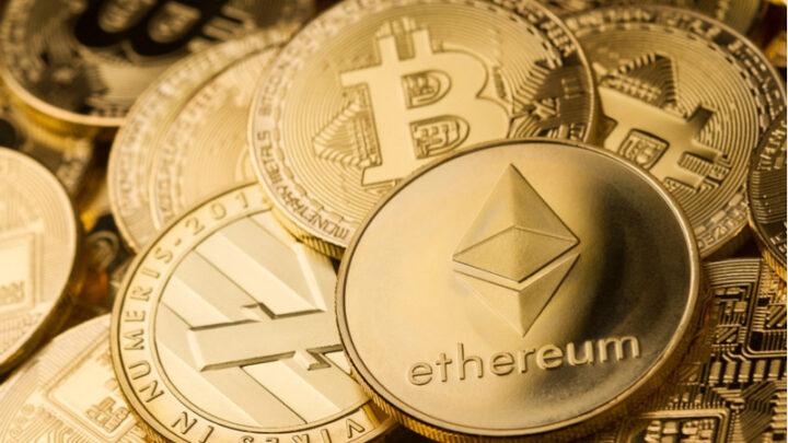 Nova Plataforma de Investimentos em Startups é Lançada por empresas de Criptomoedas