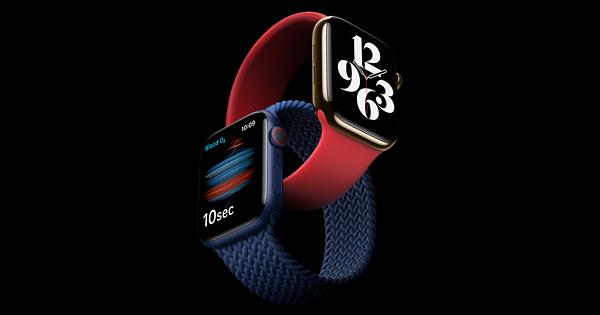 Apple Watch vale a pena comprar?