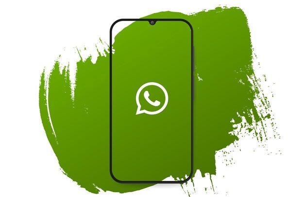Whatsapp iMUNE as Travas