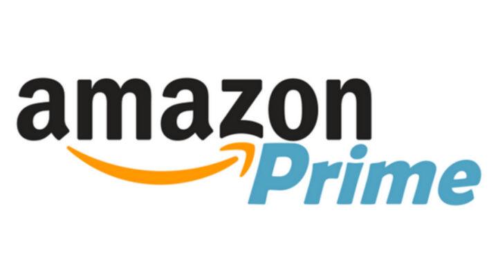 AMAZON PRIME REALMENTE VALE A PENA?