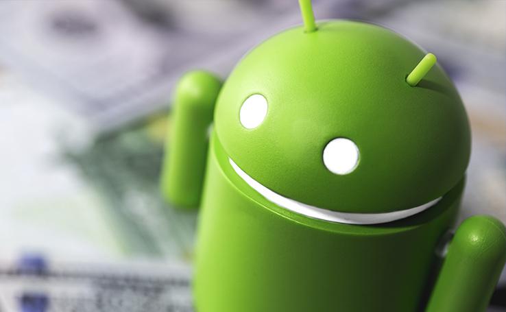 Como deixar seu Android tunado e muito rápido