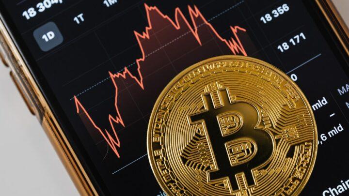 China proíbe o bitcoin. E agora?