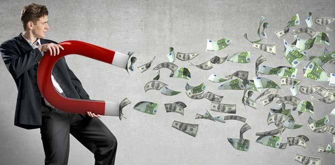 5 SEGREDOS que Grandes Investidores de Sucesso Seguem