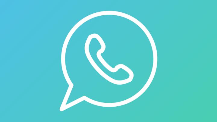 3 Novas Funções do WhatsApp
